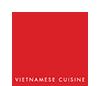 Luk Lak Vietnamese Restaurant